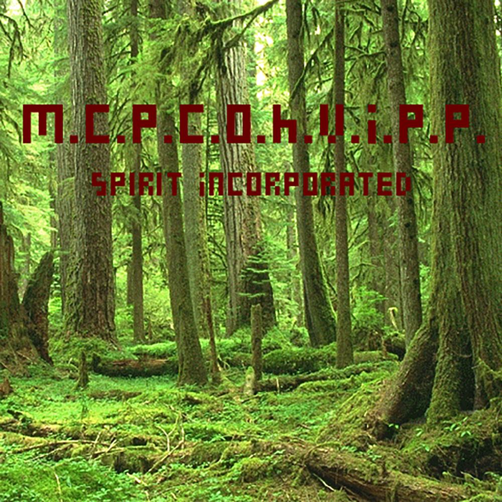 Spirit Incorporated - MCPCOHVIPP